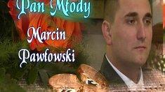 Krzysztof - wideofilmowanie Szprotawa, filmy ślubne i kamerzyści Szprotawa - filmy-wesele.pl - 130013248052571800_